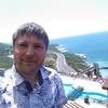 Evgeny, 33, Vyksa