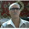 александр, 66, г.Владимир