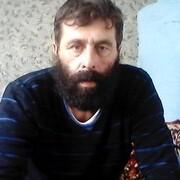 Евгений 45 Биробиджан