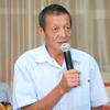 сералин, 59, г.Талдыкорган