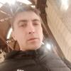 Александр, 30, Дружківка