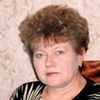 Svetlana, 54, Belovodskoye