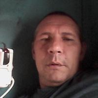 Andrey, 46 лет, Лев, Москва