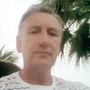 Vitaliy, 60, Pikalyovo