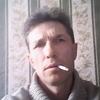 Архипов Сергей, 45, г.Староаллейское