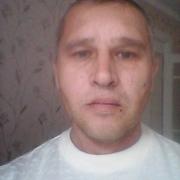 БОРИС 44 Баштанка