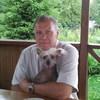 Сергей, 62, г.Витебск