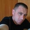 евгений, 37, г.Мраково