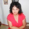 ОLYALYA, 42, г.Чу