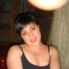 Алешка, 28, г.Долгоруково