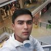 Али, 28, г.Одинцово