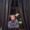 Oleg, 41, г.Иваново