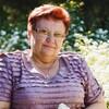 Maria, 54, Чорноморськ