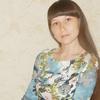 Ляйсан, 32, г.Лениногорск
