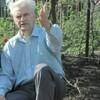 Эдикус, 71, г.Ярославль