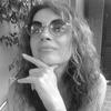 Alina, 47, г.Одесса