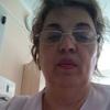 Элла Князева (Рябычин, 51, г.Омск