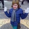Жанна, 26, г.Рославль