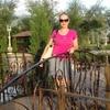 Анна, 33, г.Геленджик