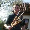 Oleg, 26, г.Ганновер