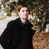 Артур, 24, г.Нижнекамск