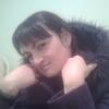 светлана, 31, г.Дондюшаны