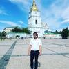 Илья Краснопольский, 48, г.Paleniec
