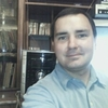Ростислав, 31, г.Пекин