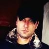 Юрий, 38, г.Осиповичи