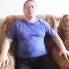 Максатбек, 40, г.Бишкек