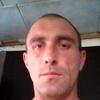 Павел, 32, г.Чертково