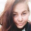 Anastasiya, 31, Beloozyorsky