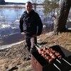 Сергей, 20, г.Узда