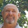 сергей, 54, г.Батайск