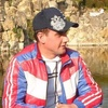 Aleks, 33, г.Талдыкорган