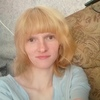 Милена, 30, г.Вологда