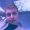 Егор, 21, г.Минск
