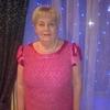 Людмила, 63, г.Ухта