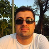 davit davit, 29, г.Тбилиси