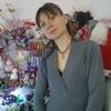 юлия, 28, г.Павлодар