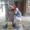 Наталья, 35, г.Лодейное Поле
