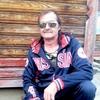 Серж, 56, г.Красноярск