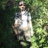 Витек, 48, г.Александровск