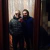 Артур, 115, г.Краснополье