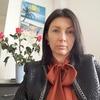 Svetlana, 44, г.Таллин