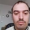 Вячеслав, 30, г.Ганновер