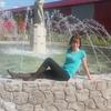 Марина, 34, г.Магадан