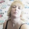 Светлана Зубова, 34, г.Архангельск