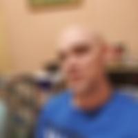 Сергей, 37 лет, Водолей, Ростов-на-Дону