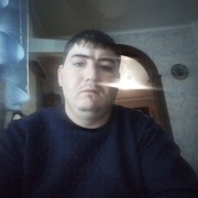 Кирилл 30 Ачинск